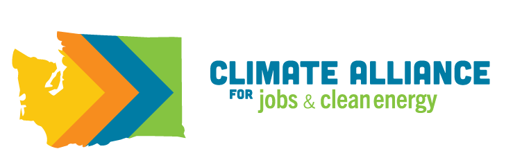 Climate Alliance for Jobs and Clean Energy